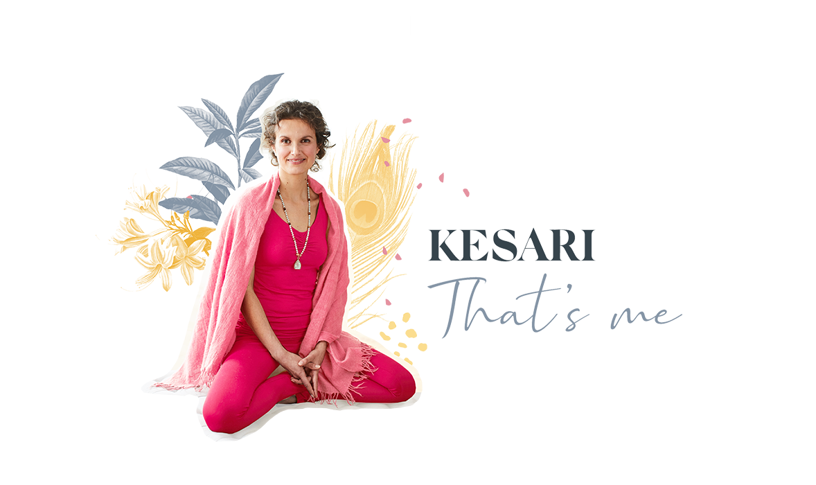 kesari_assets_backgrounds_new_uebermich-e1578920036434